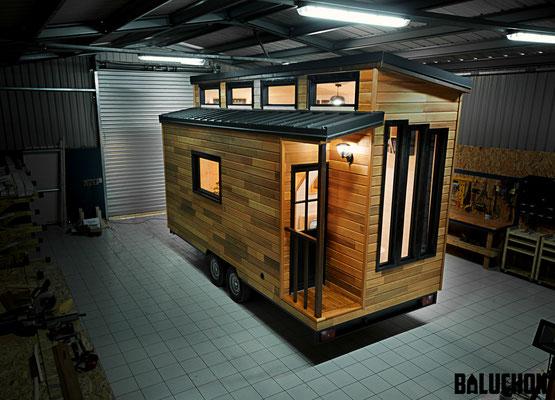 escapade-tiny-house-22.jpg
