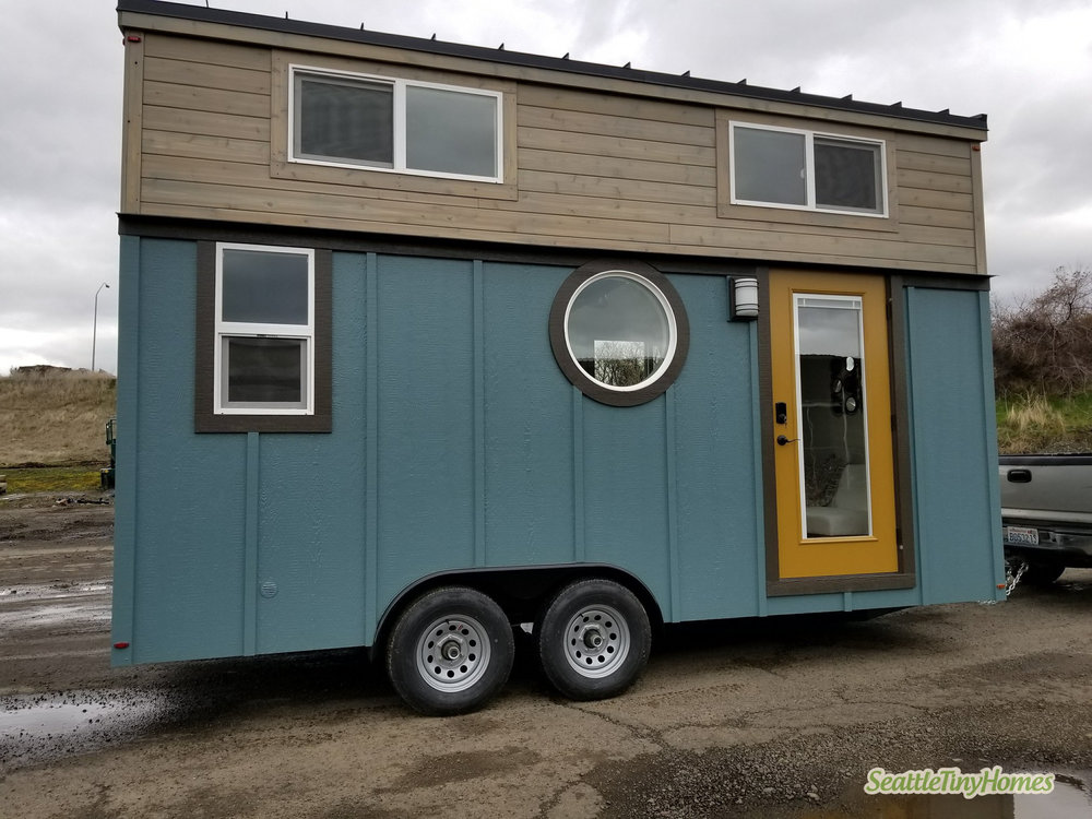 wallingford-seattle-tiny-homes-1.jpg
