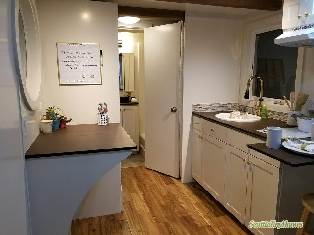 wallingford-seattle-tiny-homes-2.jpg