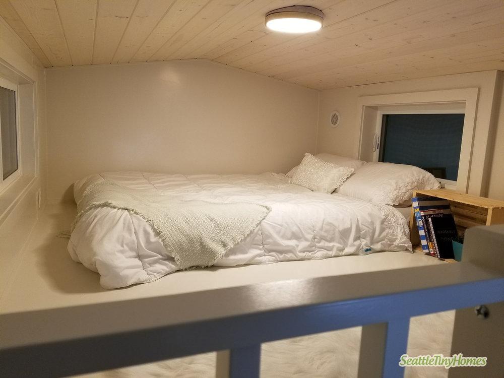 wallingford-seattle-tiny-homes-3.jpg