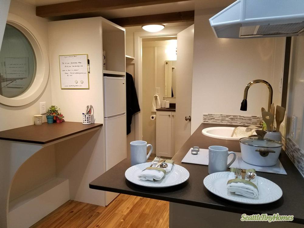 wallingford-seattle-tiny-homes-5.jpg