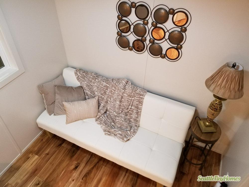 wallingford-seattle-tiny-homes-4.jpg