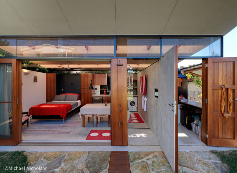 sydney-backyard-studio-3.png