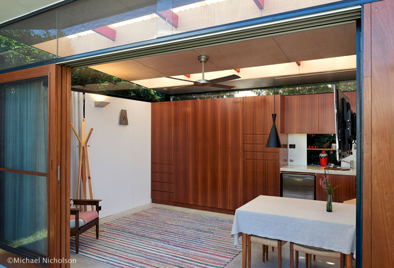 sydney-backyard-studio-4.png