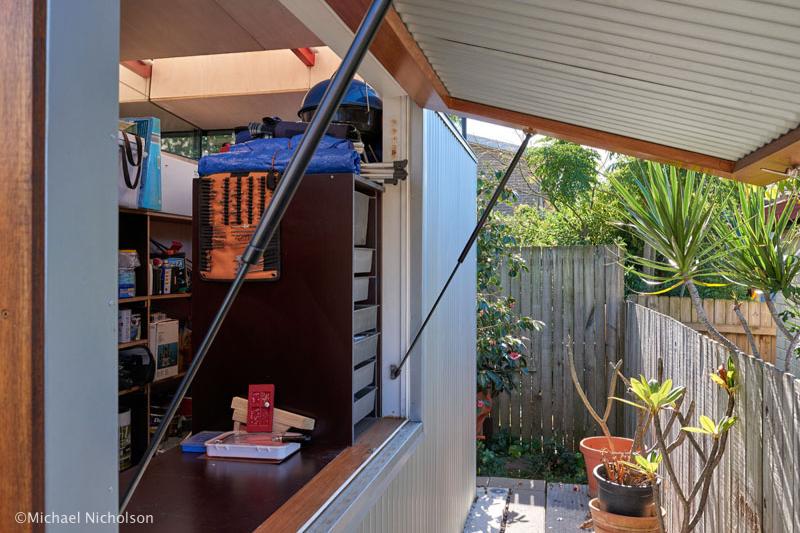 sydney-backyard-studio-8.png