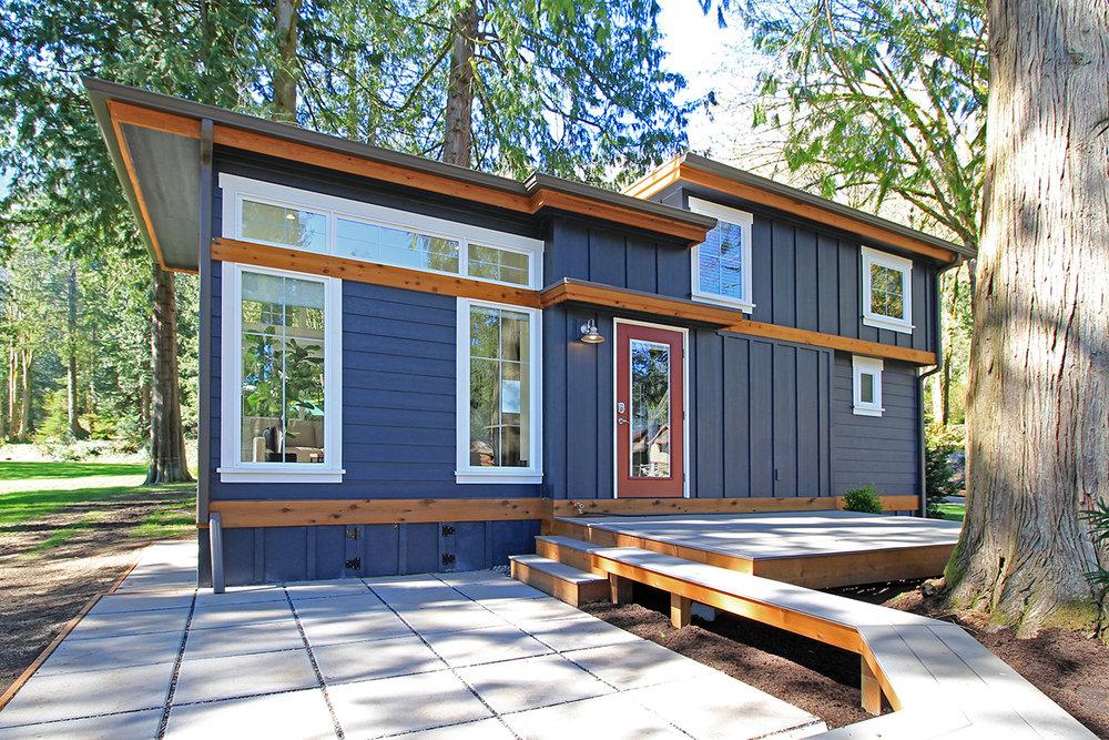 salish-park-model-home-4.jpg