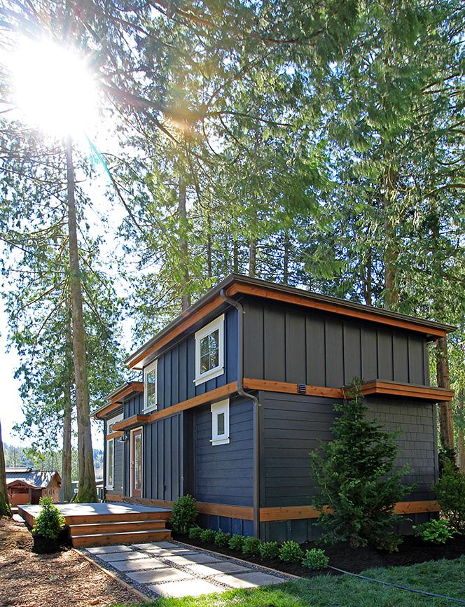 salish-park-model-home-5.jpg