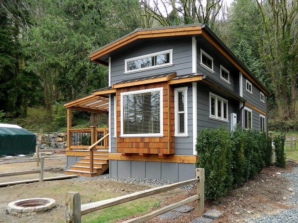wildwood-cottage-2.jpg