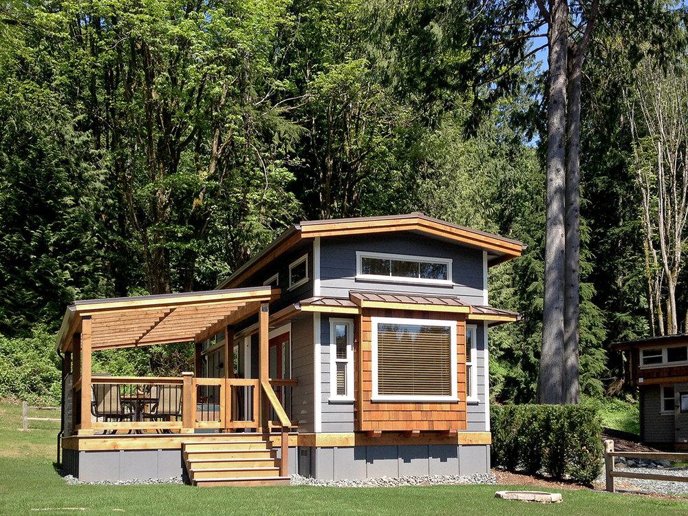 wildwood-cottage-7.jpg
