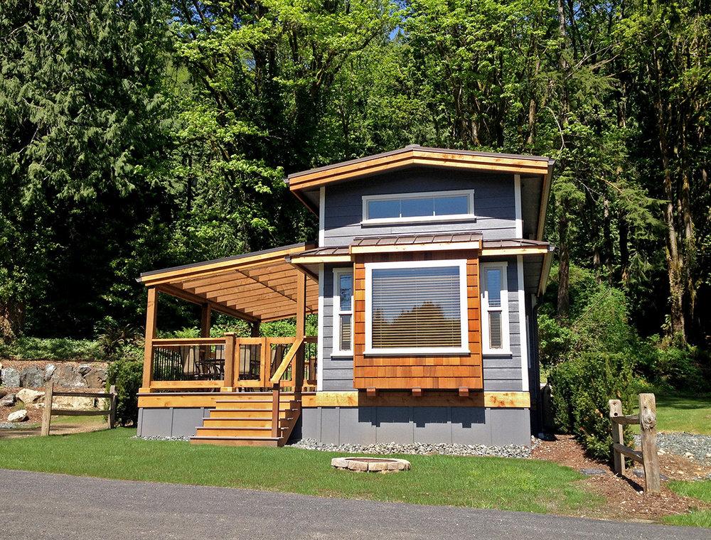 wildwood-cottage-6.jpg