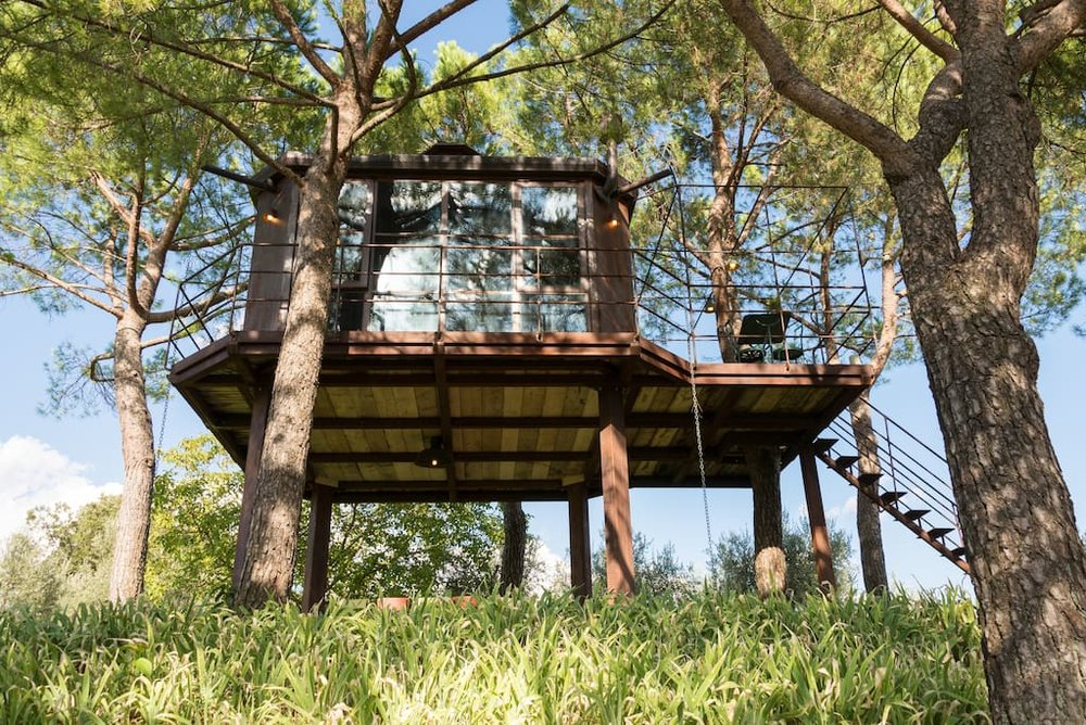 casaBARTHEL-tuscan-treehouse-2.jpg