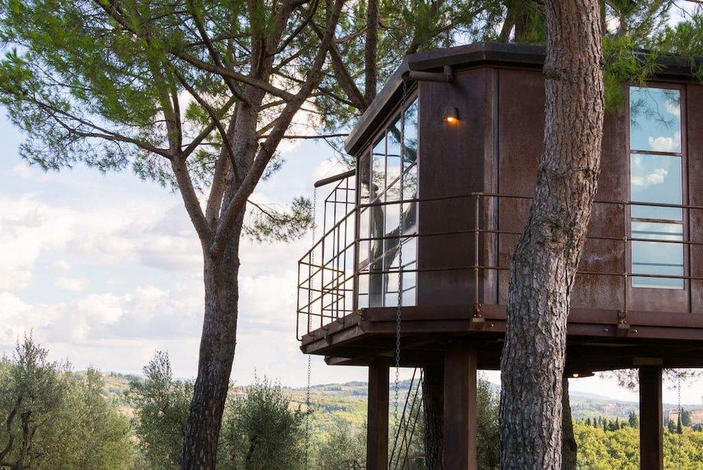 casaBARTHEL-tuscan-treehouse-4.jpg