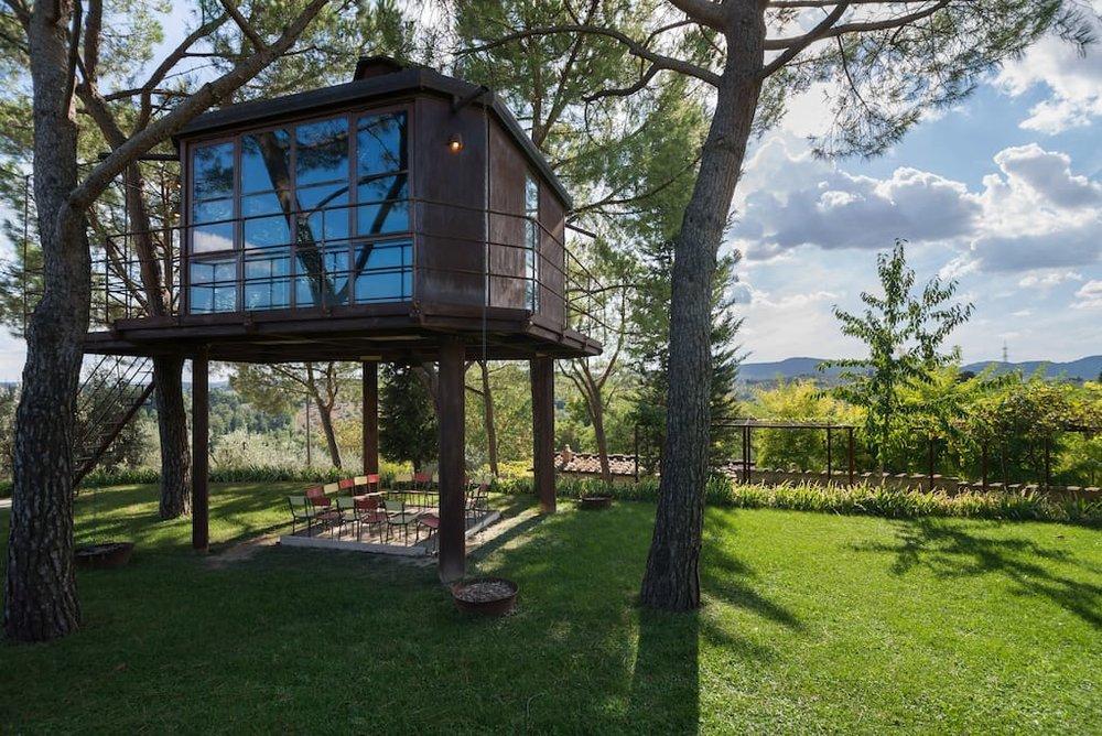 casaBARTHEL-tuscan-treehouse-5.jpg