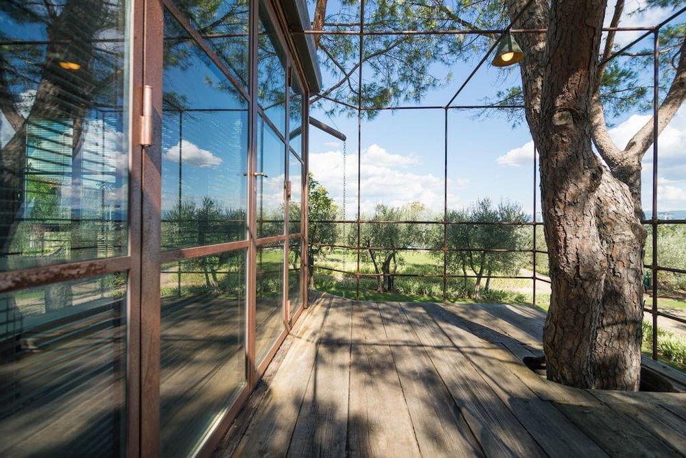 casaBARTHEL-tuscan-treehouse-6.jpg