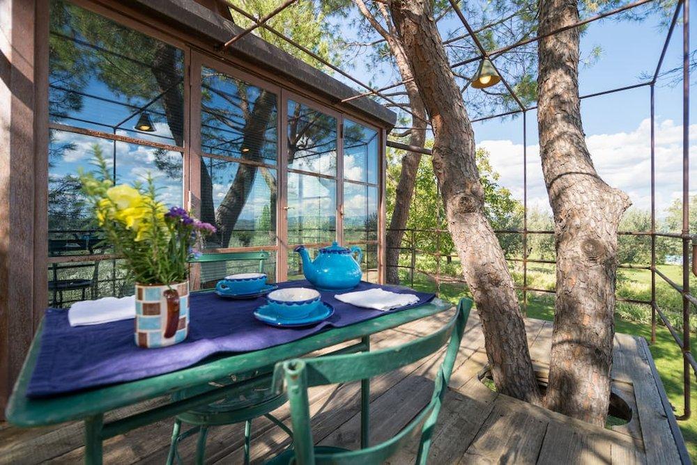 casaBARTHEL-tuscan-treehouse-8.jpg