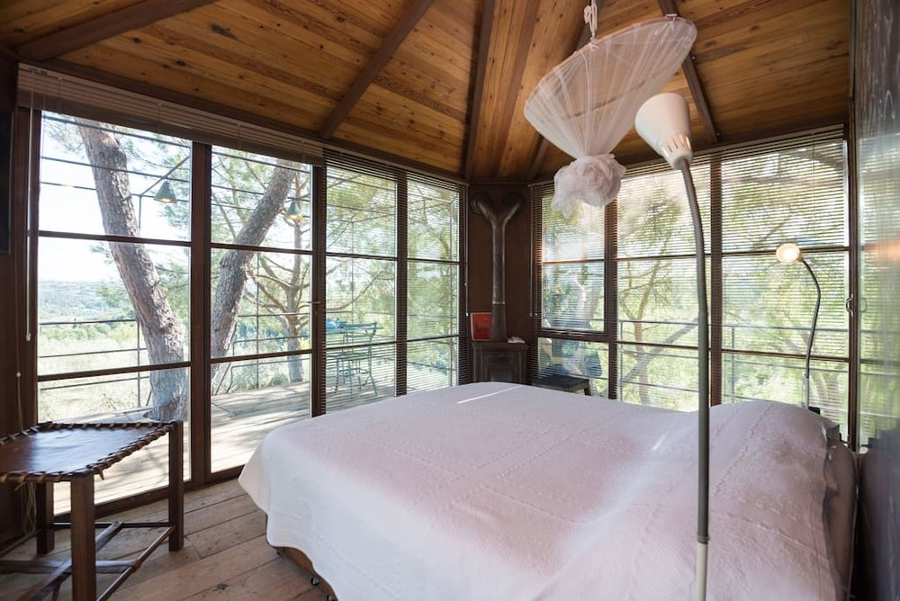 casaBARTHEL-tuscan-treehouse-12.jpg