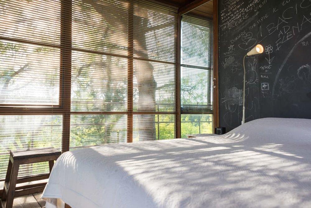 casaBARTHEL-tuscan-treehouse-14.jpg
