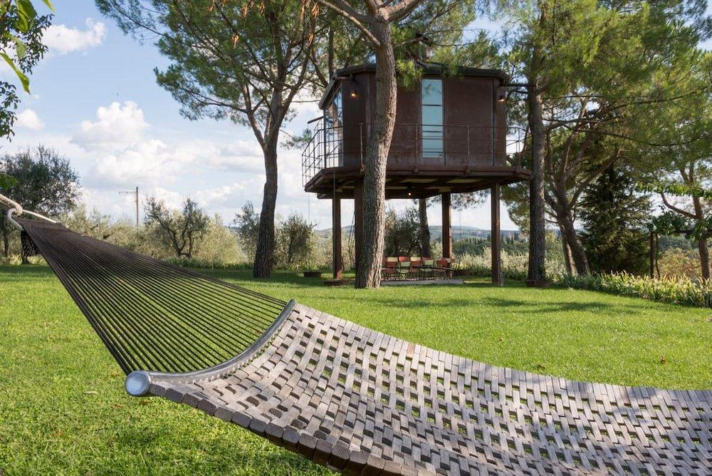 casaBARTHEL-tuscan-treehouse-18.jpg