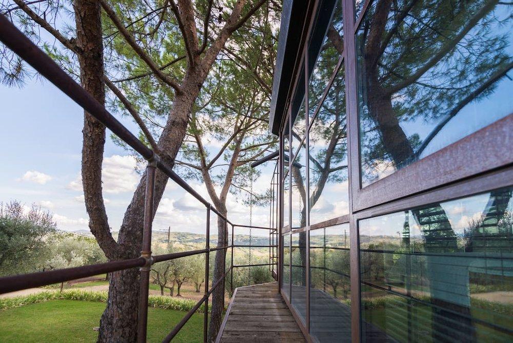 casaBARTHEL-tuscan-treehouse-22.jpg