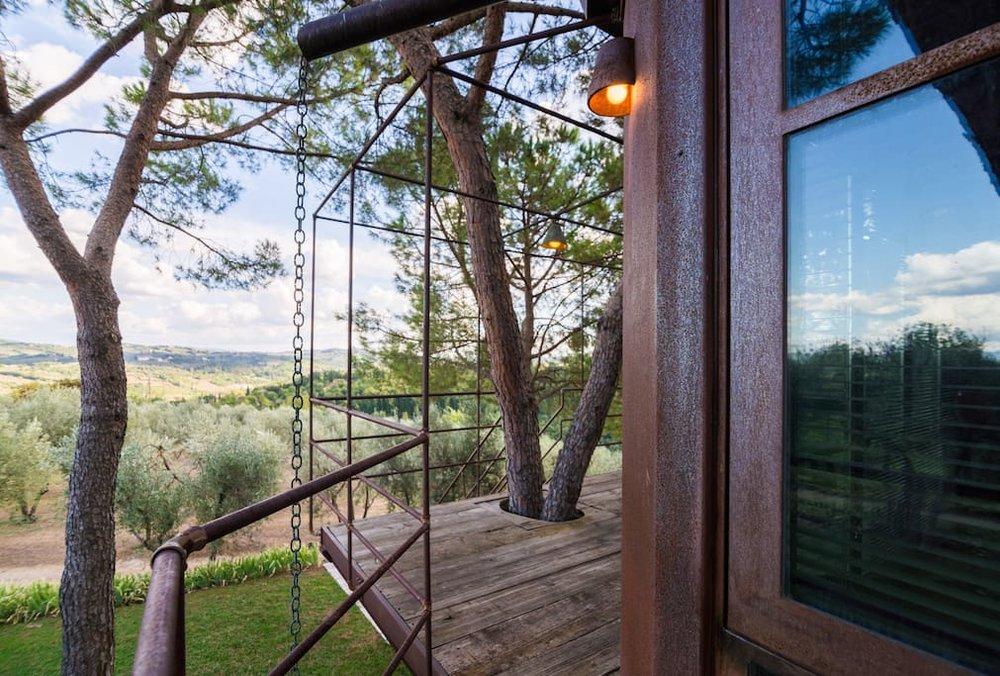 casaBARTHEL-tuscan-treehouse-23.jpg