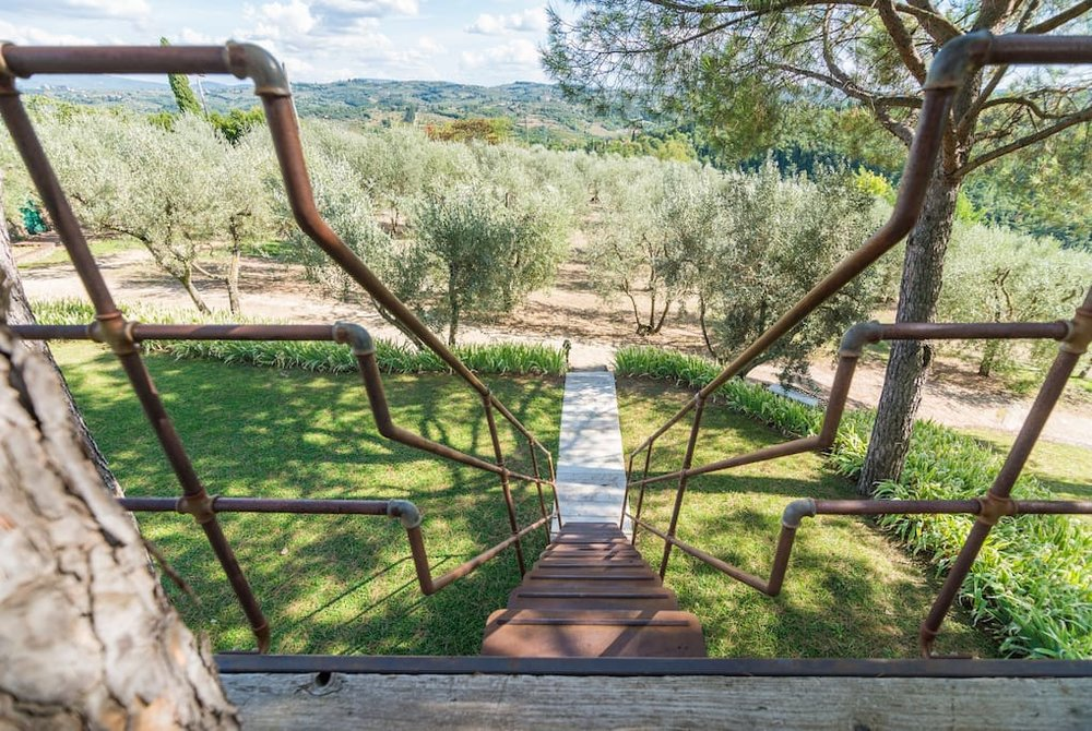 casaBARTHEL-tuscan-treehouse-24.jpg