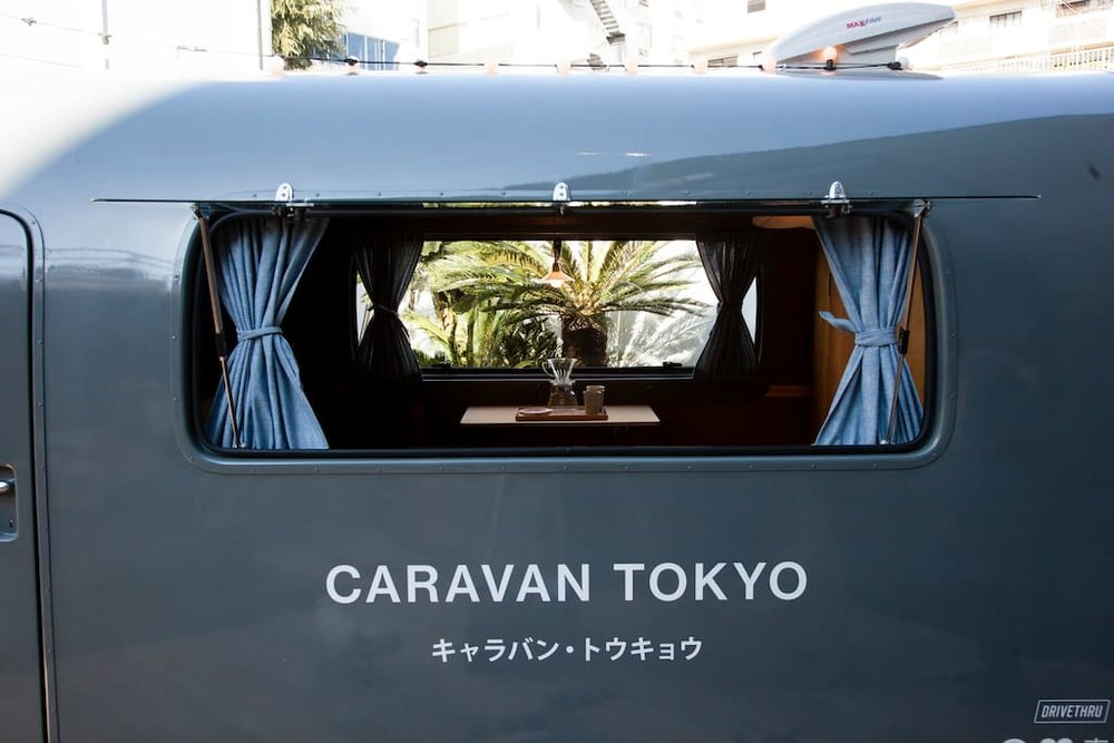 caravan-tokyo-11.jpg