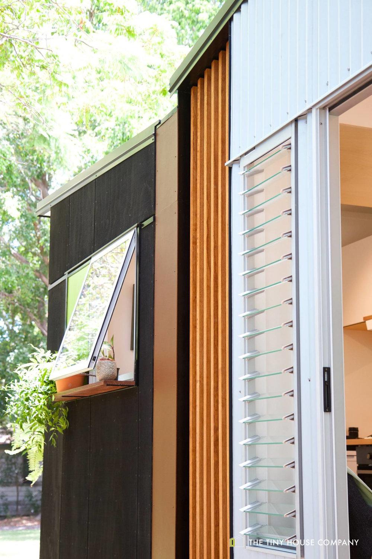 swallowtail-tiny-house-25.jpg