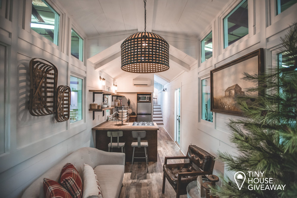 cindy-lou-tiny-house-4.jpg