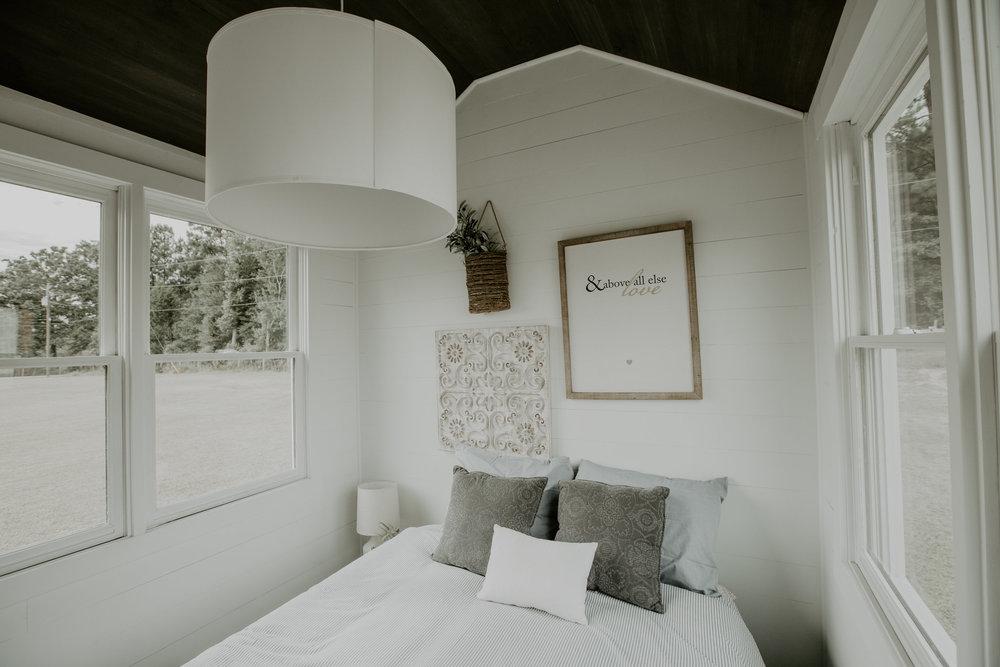 norma-jean-tiny-house-3.jpg