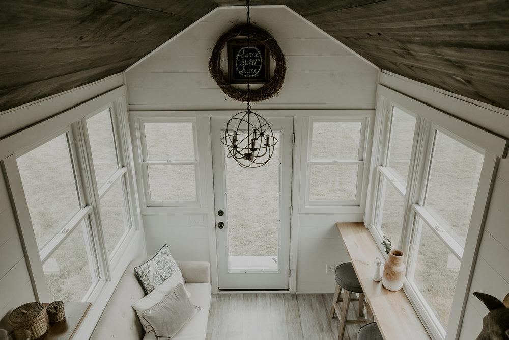 norma-jean-tiny-house-2.jpg