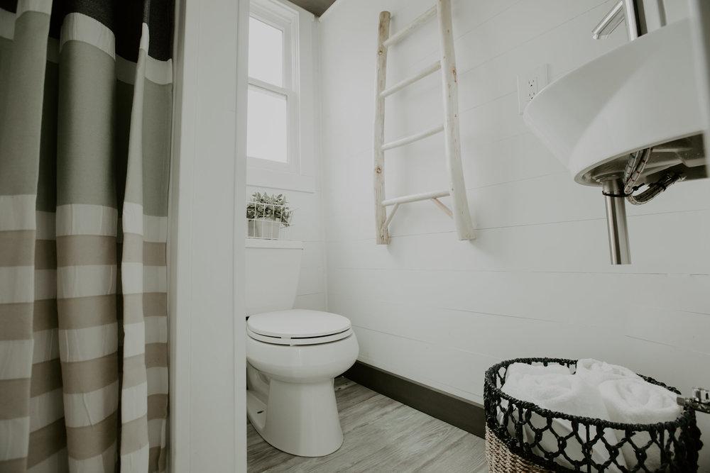 norma-jean-tiny-house-5.jpg