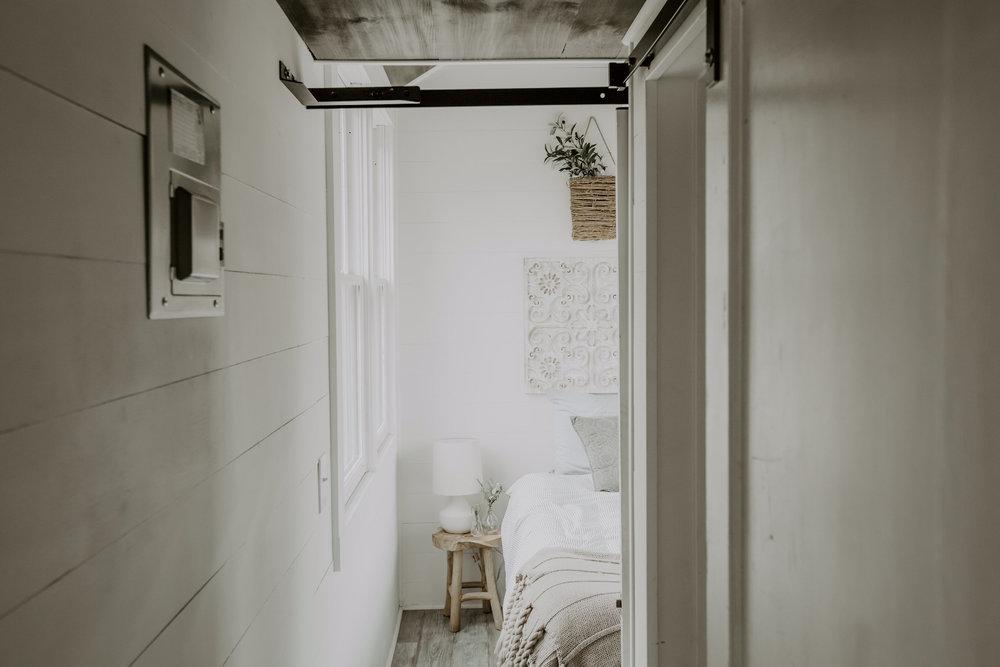 norma-jean-tiny-house-7.jpg