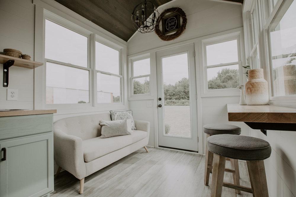 norma-jean-tiny-house-6.jpg