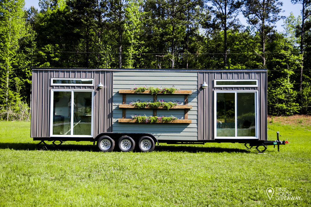 tiny-house-giveaway-1.jpg