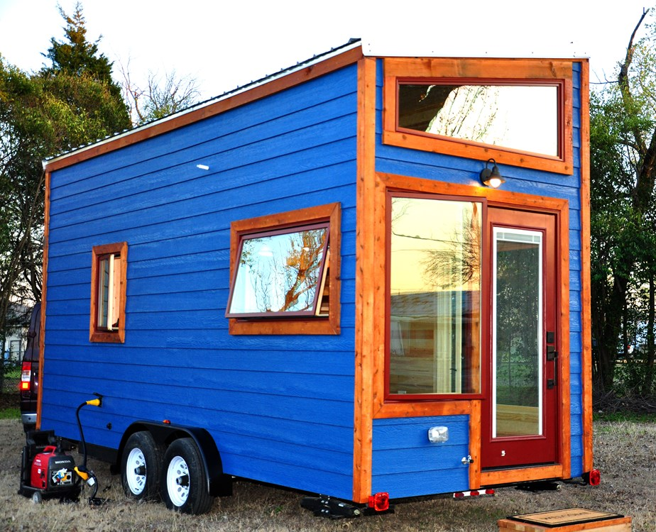 indigo-river-tiny-home-3.jpg