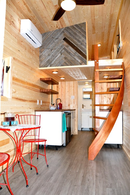 indigo-river-tiny-home-4.jpg