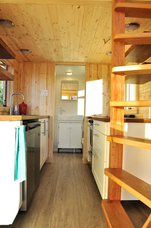 indigo-river-tiny-home-9.jpg