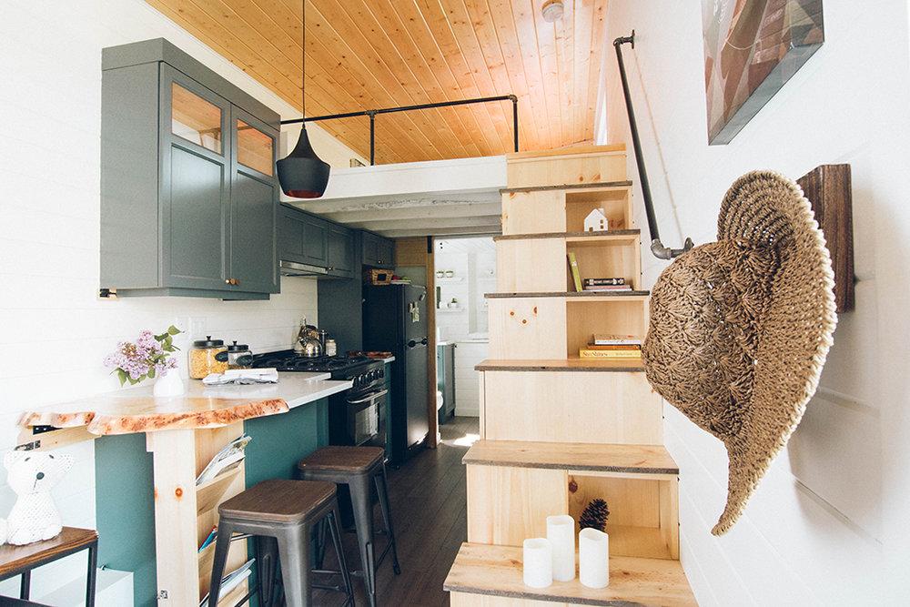 Teacup Tiny Homes 2.jpg