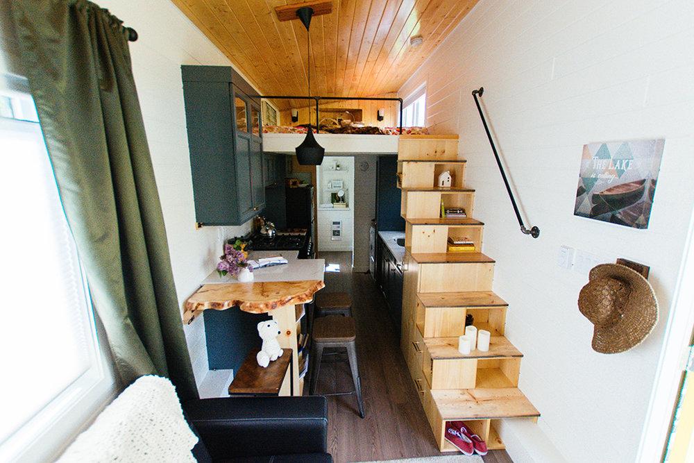 Teacup Tiny Homes 3.jpg