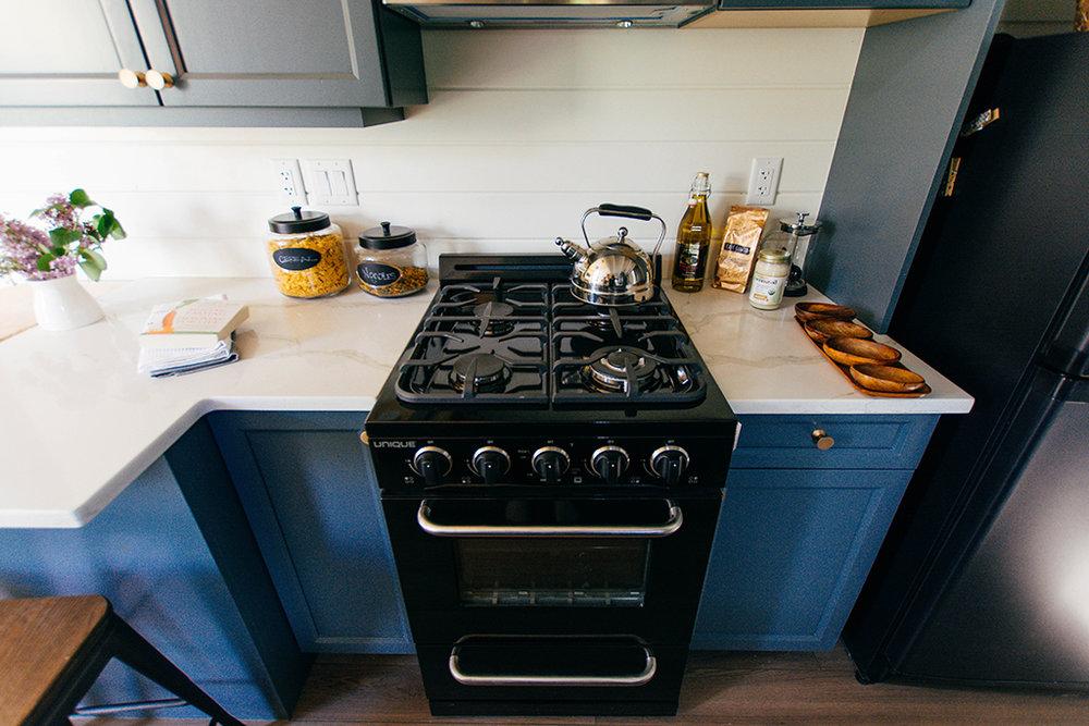 Teacup Tiny Homes 6.jpg
