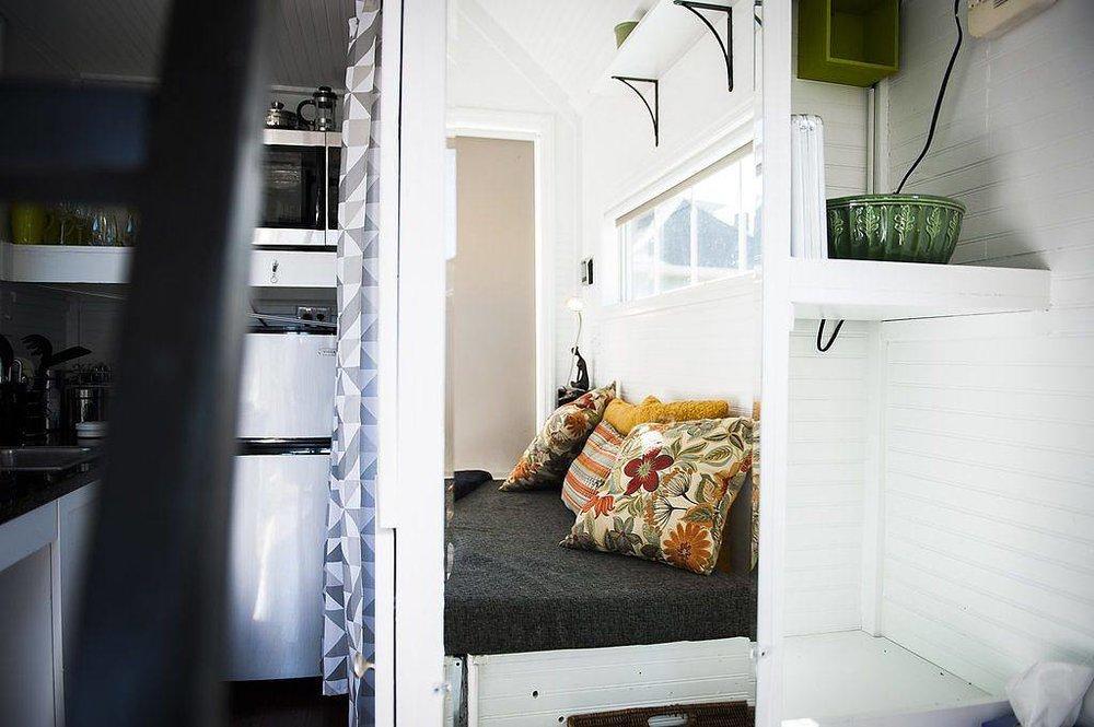mendys-shoebox-tiny-house-7.jpg