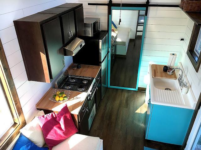 youngstown-harmony-tiny-homes-3.jpg