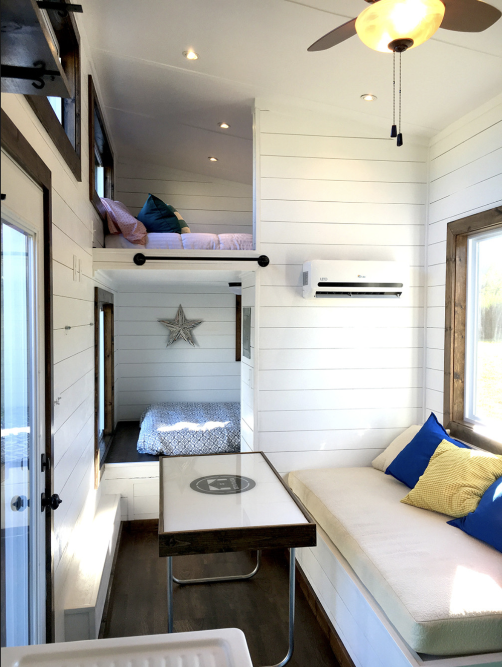 youngstown-harmony-tiny-homes-16.png