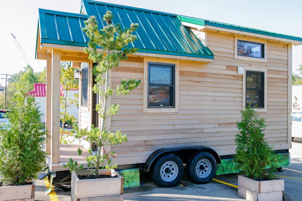 roving-84-lumber-tiny-house-2.jpg