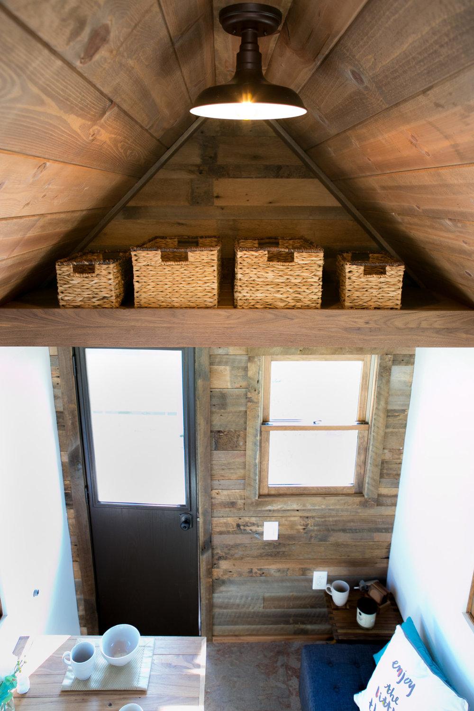 roving-84-lumber-tiny-house-5.jpg