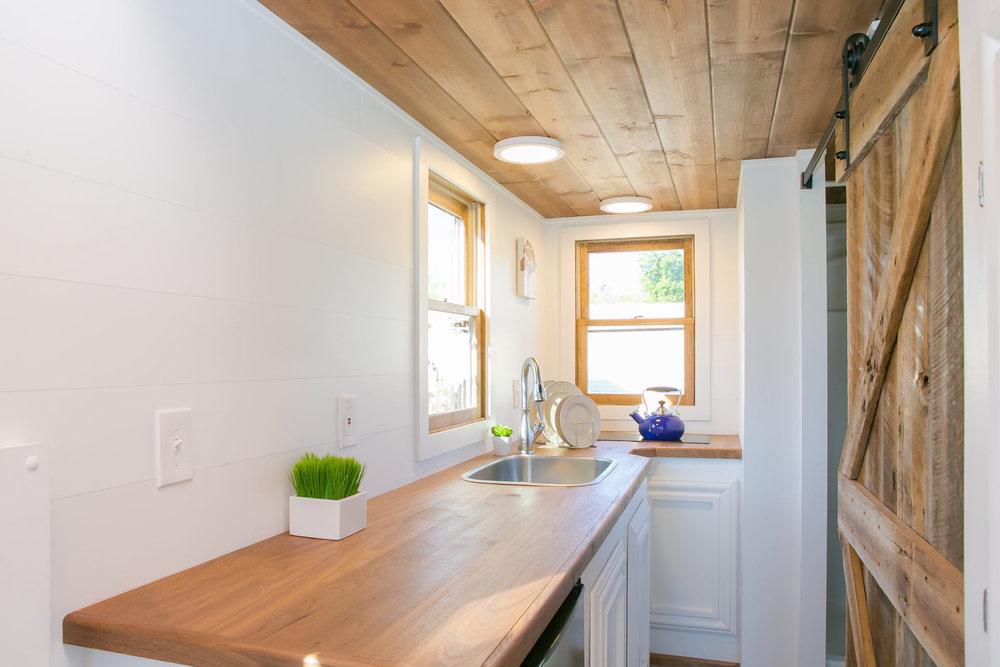 roving-84-lumber-tiny-house-6.jpg