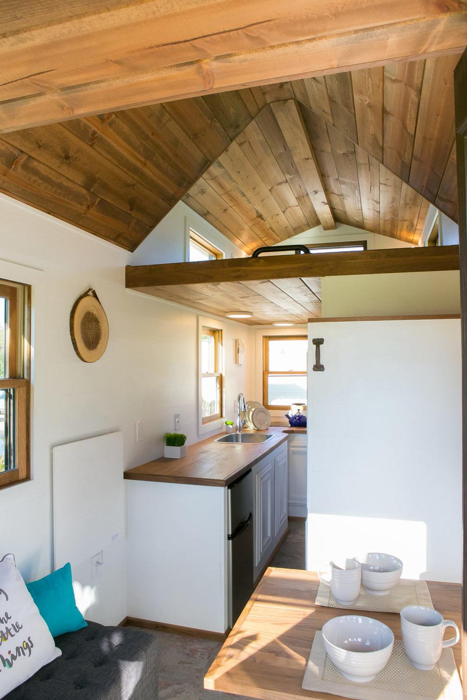 roving-84-lumber-tiny-house-9.jpg