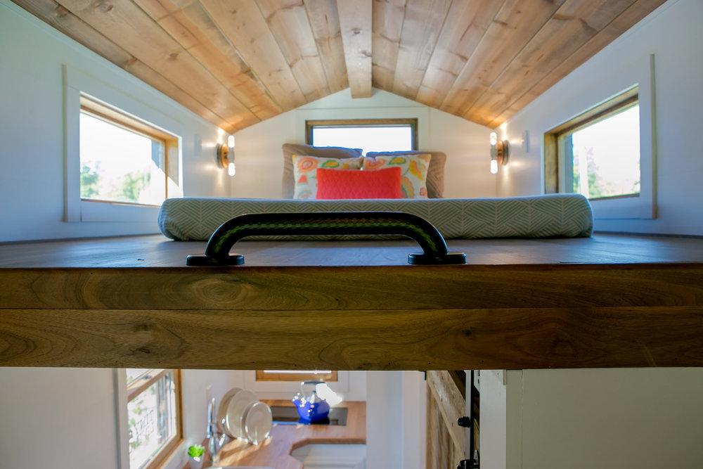 roving-84-lumber-tiny-house-13.jpg