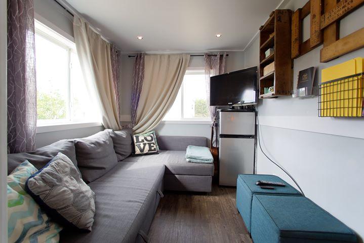 notarosa-tiny-house-3.jpg