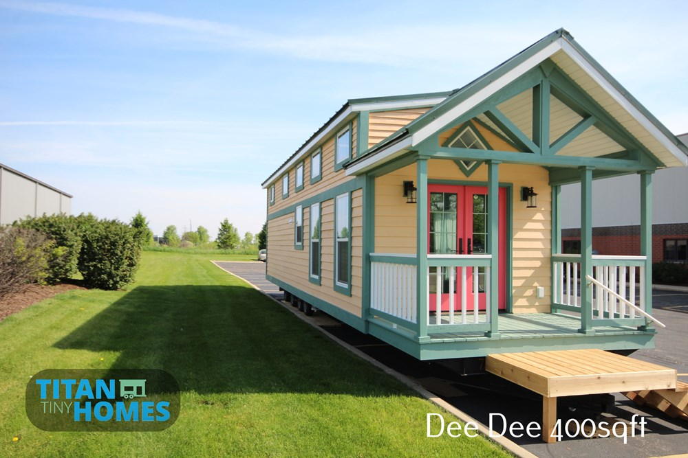 dee-dee-titan-tiny-homes-3.jpg